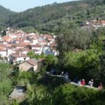 Turismo rural en Benfeita y sus alrededores