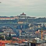 Viaje a Oporto, guía de turismo