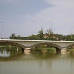 Ponte de Sor, famosa por su historia y artesanías