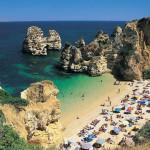 Viaje a Faro, guía de turismo