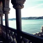 Viaje a Lisboa, guía de turismo