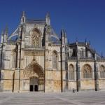 Ruta por el Patrimonio de la Humanidad en Portugal