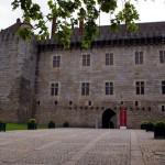 Museos de Guimaraes