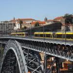 Escapada a Oporto, la mejor de las decisiones