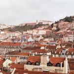 Las 5 visitas imprescindibles en la ciudad de Lisboa