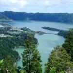 Viaje a las Islas Azores, guía de turismo