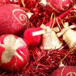 Navidad en Portugal, las cruces blancas de Benquerenca