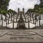Viaje a Braga, guía de turismo