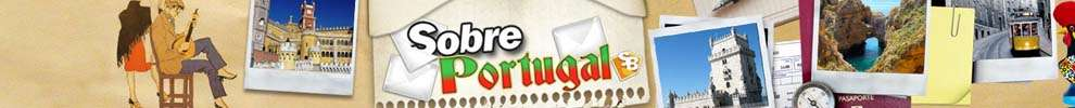 Sobre Portugal