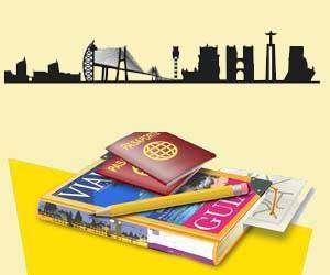 guias de viaje sobreportugal