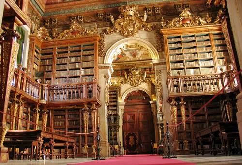 bibliotecajoanina