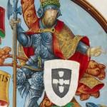 Alfonso IV de Portugal el Bravo