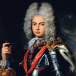 Juan V de Portugal, el Magnánimo