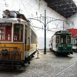 Los museos más importantes de Oporto