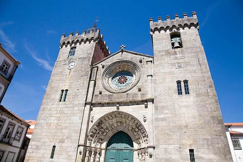 se-catedral-viana-castelo_2