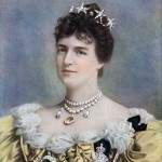 Amelia de Orleans, la última reina de Portugal