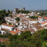 Qué ver en Óbidos