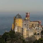 5 visitas imprescindibles en Sintra