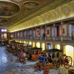 Los museos más interesantes de Lisboa