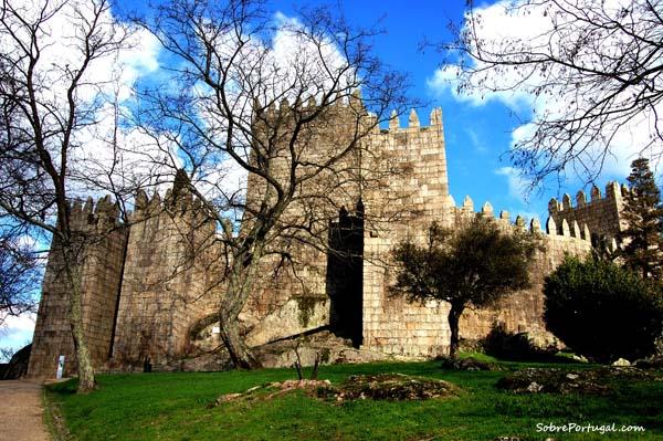castelo-de-guimaraes-2