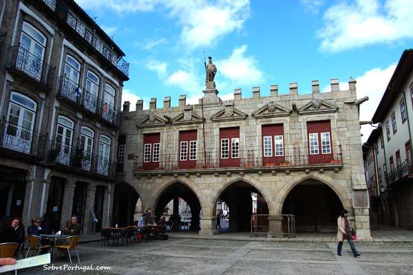 plaza-sao-tiago-2