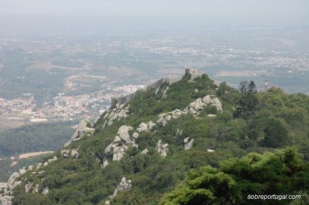vista-castelo-dos-mouros