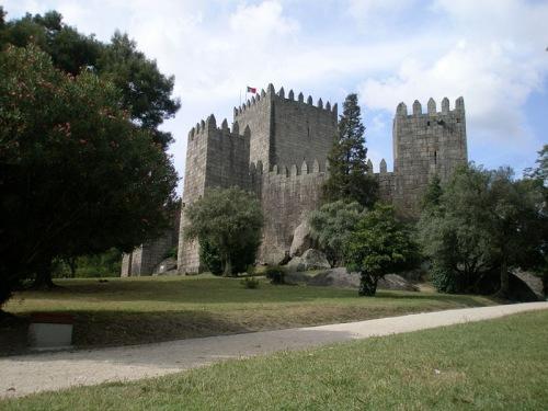 Arqueologia Norte Portugal