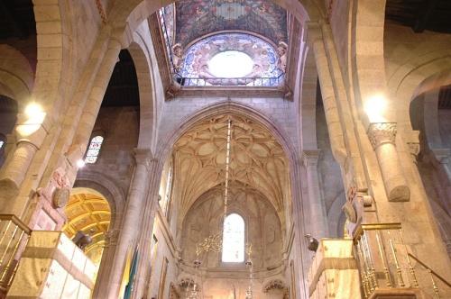Catedral Braga