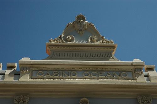 Casino Oceano