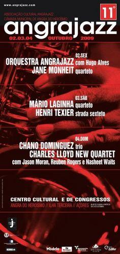 Angra Jazz