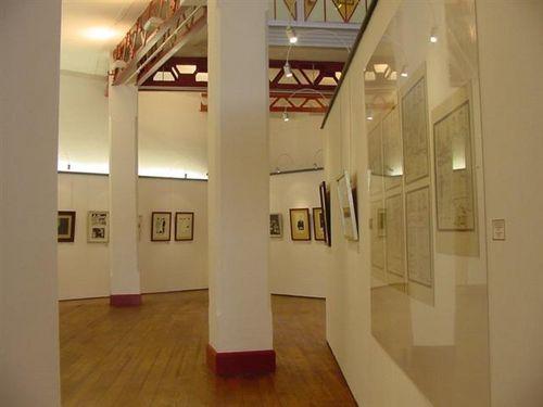 Museo Municipal de Coimbra
