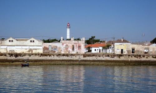 Vila Real de Santo Antonio
